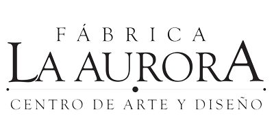 ORGANIZE YOUR VISIT GALLERY MAP San Miguel de AllendeSus magníficas construcciones, plazas y calles hacen un lugar de ensueño Su imponente y singular parroquia resalta en el paisaje colonial de este lugar. Crisol donde han dej