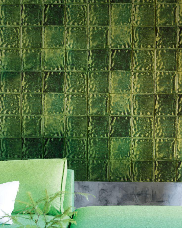 Bedroom Cabinet Designs Curtains Images For Bedroom Latest Bedroom Colour Orla Kiely Wallpaper Bedroom: 17 Best Images About Behang Groen On Pinterest