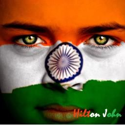 Check out this recording of ▒░ Jana Gana Mana ░▒ Indian National Anthem ░ made with the Sing! Karaoke app by Smule.