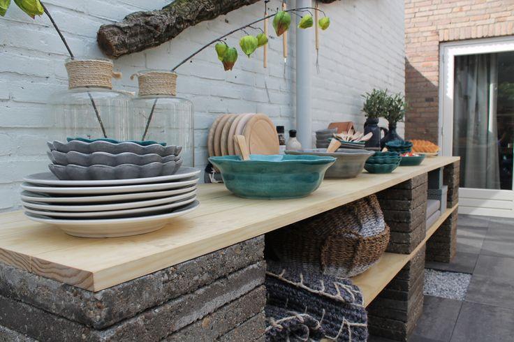 Tuinen | Garden ★ Ontwerp | Design Huib Schuttel & Lodewijk Hoekstra