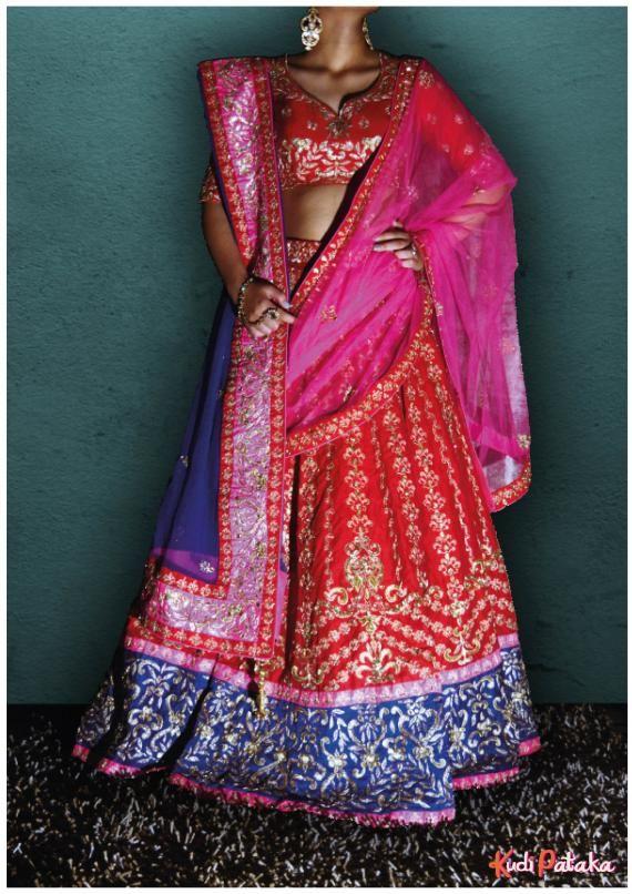 68 best Pakistani Fashion images on Pinterest   Indian dresses ...