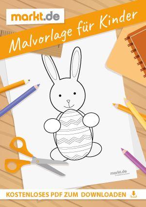 39 best ostern images on pinterest other easter bunny and craft kids. Black Bedroom Furniture Sets. Home Design Ideas