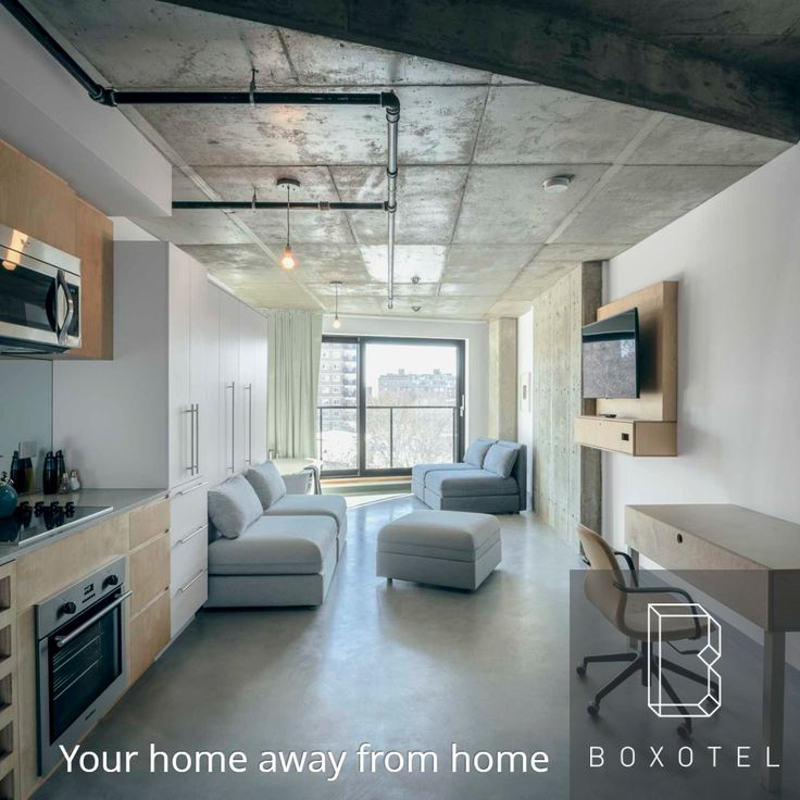 Traveling to #Montreal soon? Whether it be leisure or business, @Boxotel has everything you need to make your stay relaxed, pleasurable and feel just like home. Click the link to get your promo code http://mobtoronto.com/boxotel-the-best-hotel-in-downtown-montreal-you-havent-heard-of-yet/