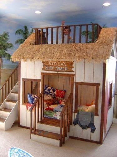 Dormitorio Infantil, habitacion Infantil.