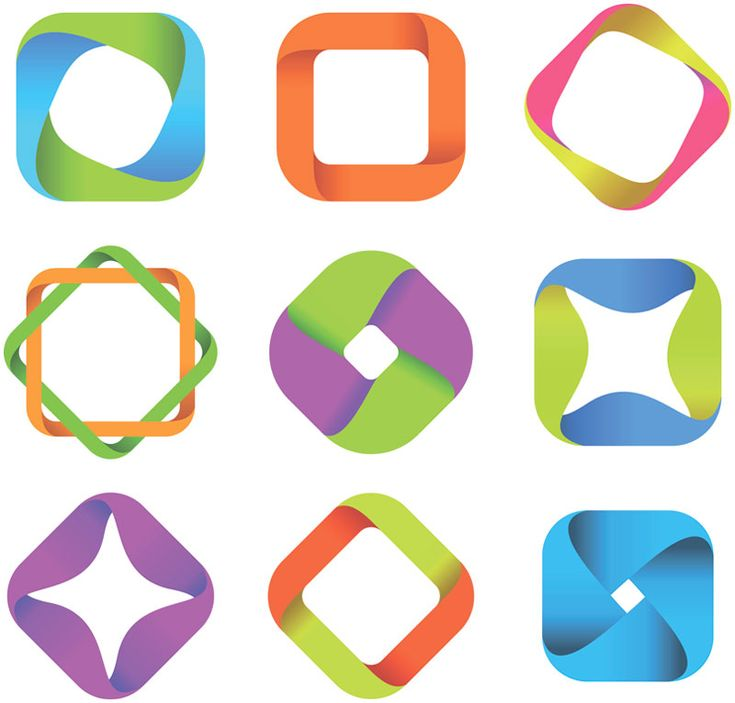 Abstract-Symbols-5.jpg (800×765)