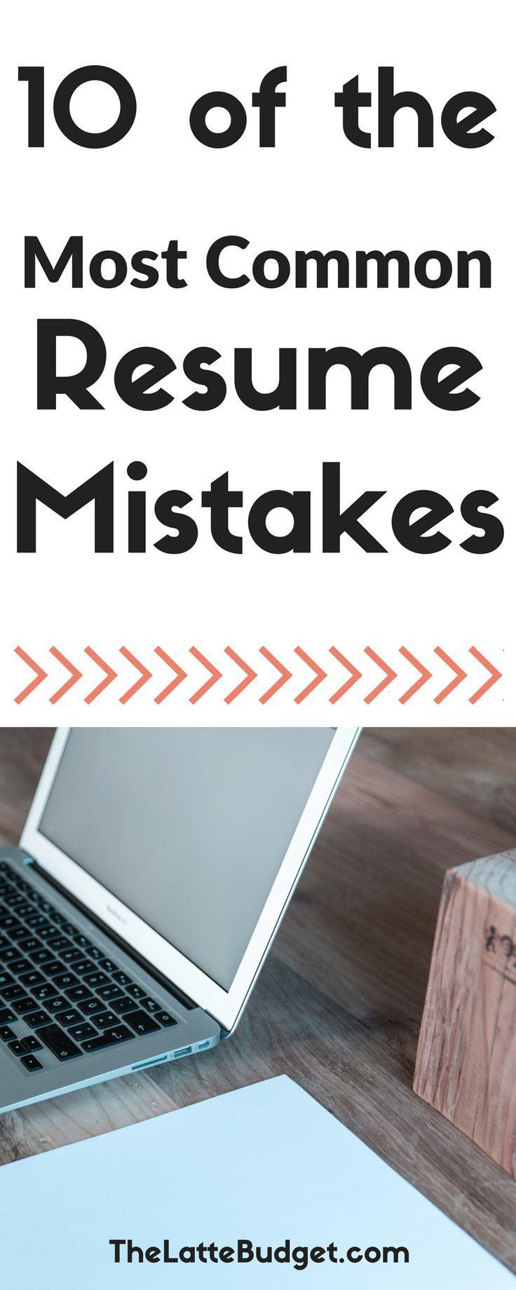 Best 25 How To Make Cv Ideas On Pinterest How To Make Resume