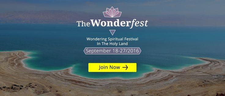 the-wonderfest