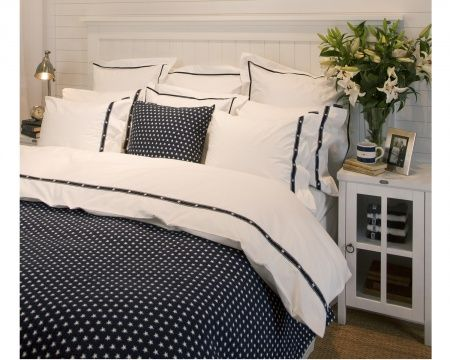 Ultimate Bedding Star