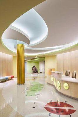 make false ceiling design with lighting ideas false ceiling designs rh pinterest com