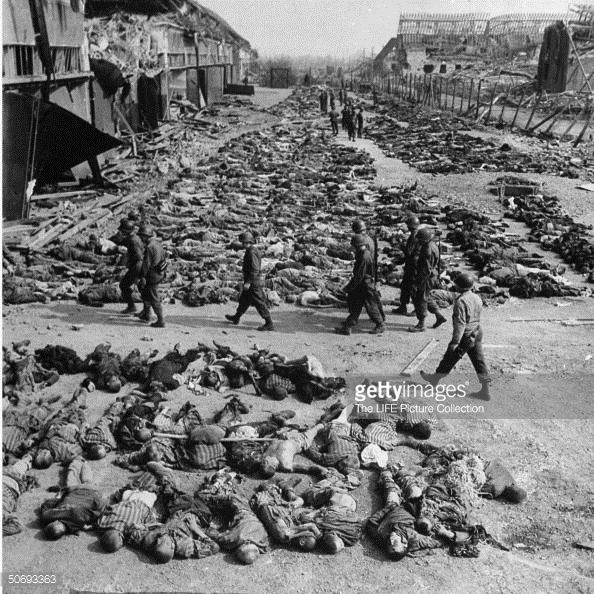 "nazi preparation for war A new german report suggests that germany is making the necessary preparations to go to war with russia according to the german economic news (deutsche wirtschafts nachrichten, or dwn), the german government have declared russia ""an enemy of the nation."