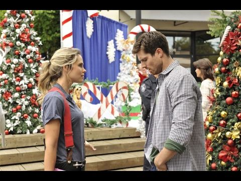 Hallmark Movies Freshman Father Full Length - Romantic Comedy Hallmark M...