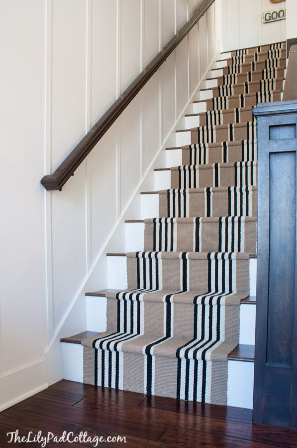 1000 Ideas About Laminate Stairs On Pinterest Laminate