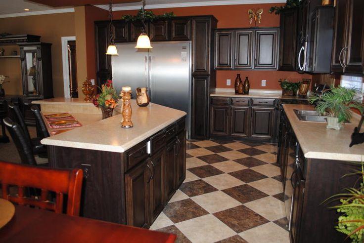 1000 ideas about mobile home kitchens on pinterest. Black Bedroom Furniture Sets. Home Design Ideas