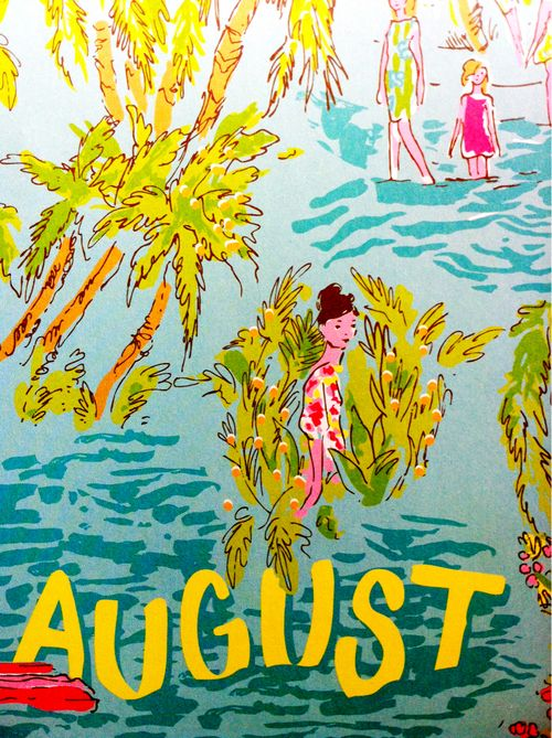 August!!Favorite Month, Lilly Pulitzer, Lilly Lovin, 21St Birthday, Auguste Leo, Month Auguste, Lilly Life, Auguste Birthday, 21 Birthday
