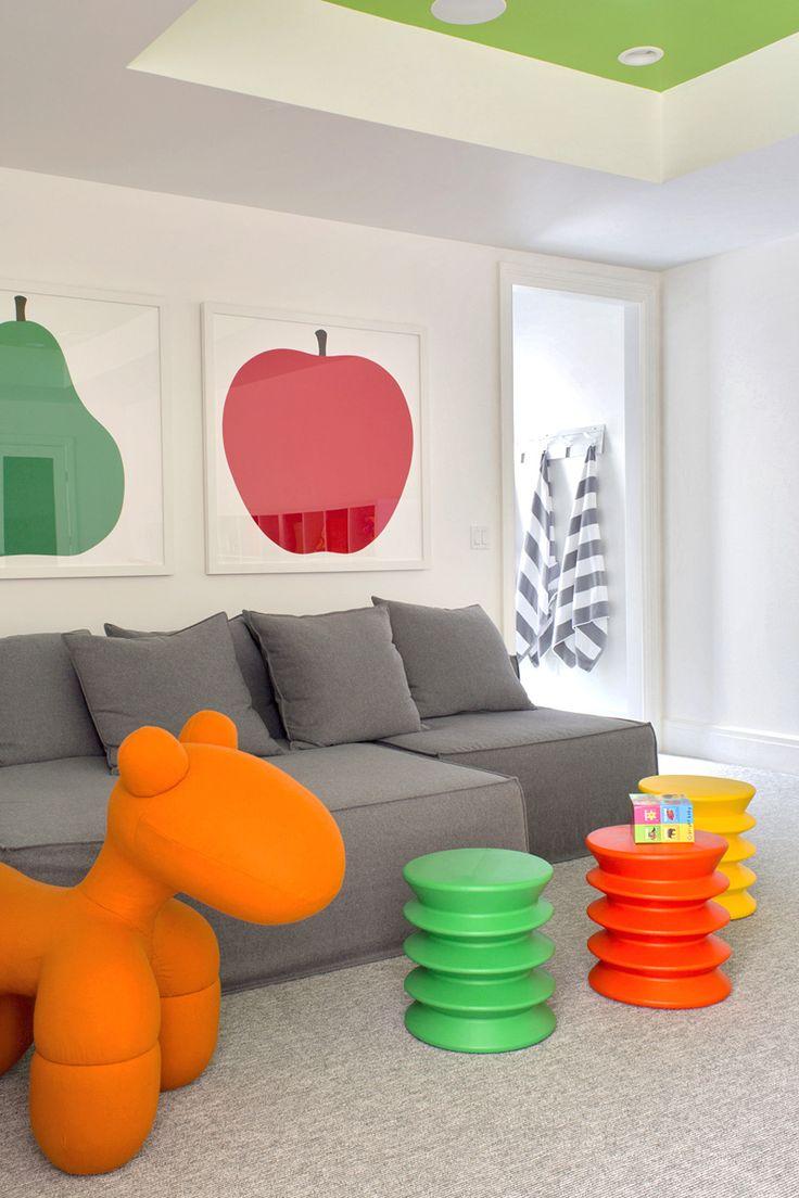 70 best kids rooms images on pinterest child room interior photo rh pinterest nz