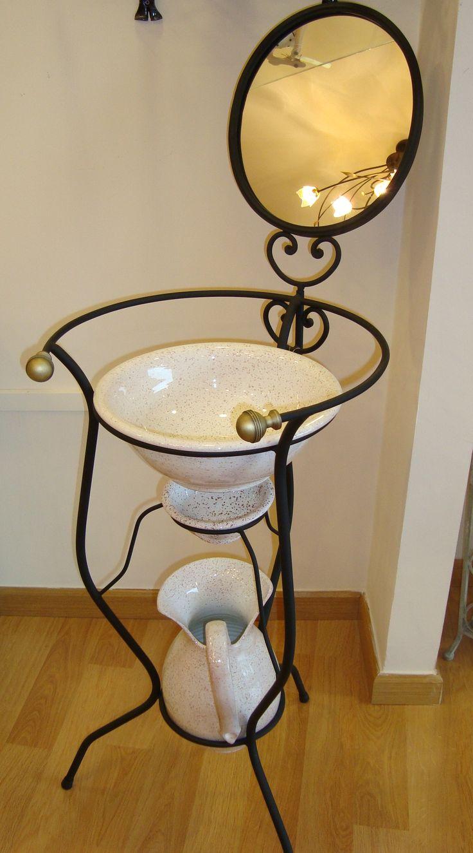 best 20 meuble console pas cher ideas on rideaux fen 234 tre d angle console ikea and