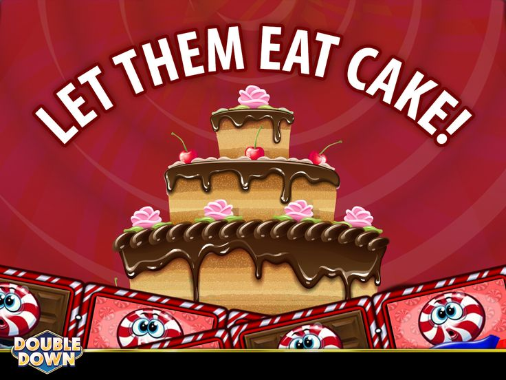 Expired it 39 s cake day celebrate this amazing holiday for Big fish casino cheats 2017