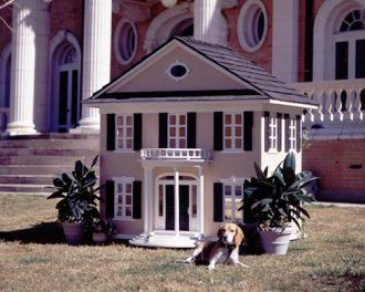 .: Pet Furniture, Crazy Dogs, Home Accessories, Friends Families, Cat Houses, Dogs Houses, Luxury Home, Pet Accessories, Houses Design