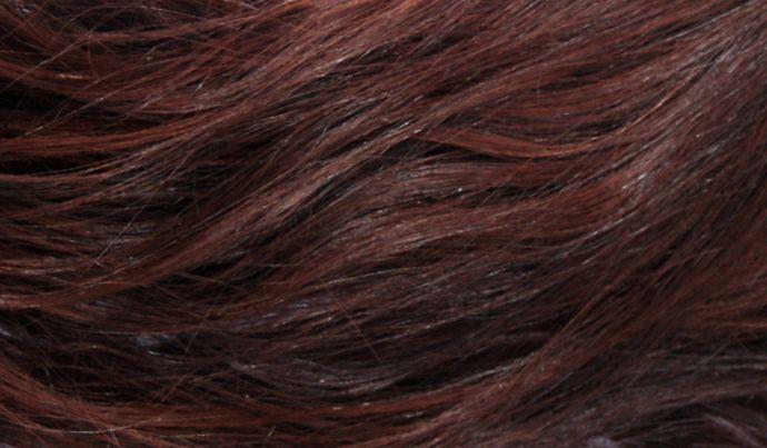 Tips voor lang, glanzend en gezond haar