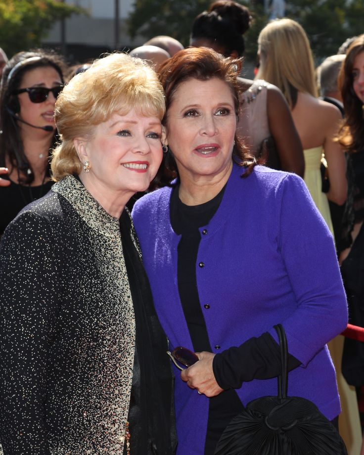 the life and death of mary frances kennedy fisher Carrie fisher achieved global fame as  but the fame brought a price and her personal life was dogged by  carrie frances fisher was born on.