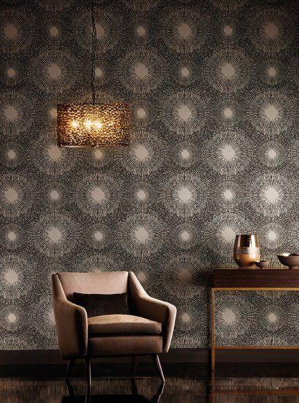 Maselli Interni trasforma le tue anonimi pareti in vere e proprie opere d'arti con carte da parati di altissimo livello e dai design esclusivi e ricercati. Offriamo prodotti che si adattano ad ogni ambiente ed a qualsiasi esigenza.