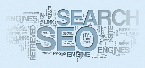 Internet Marketing mashup website-design-ideas