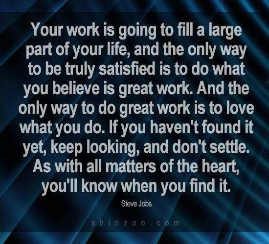 Fish Motivational Quotes: 22 Best Images About Jobs Suck On Pinterest