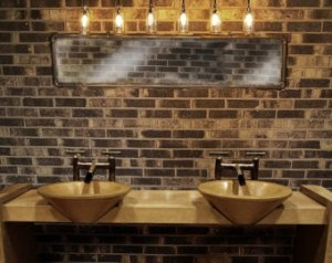 1000 images about swot analysis on pinterest keep in for Best lighting for bathroom vanity area