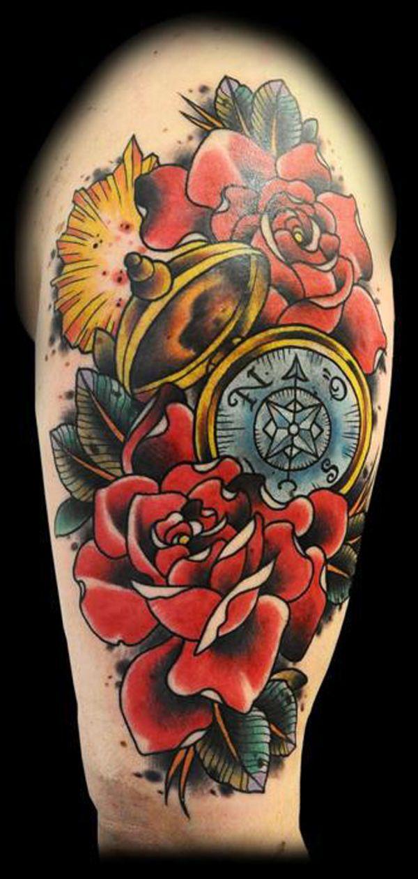 tatouage-old-school-5