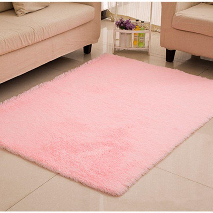 83 best szőnyeg images on Pinterest | Carpet, Rugs and Carpets
