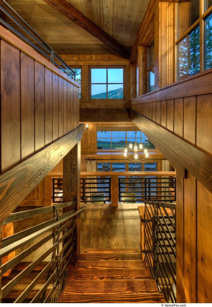 1000+ Images About Tahoe Mountain Home Award Winners On