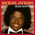 Micheal Jackson-Rock With You