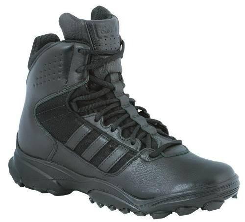 borcegui botas tacticas adidas gsg9 .7 tactical 2013 new