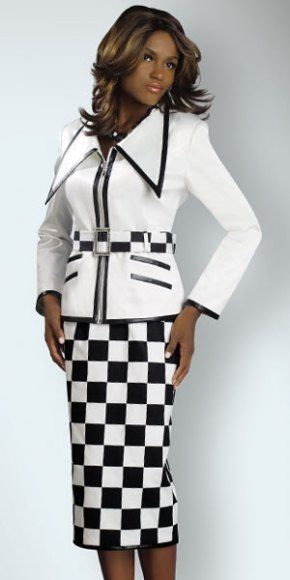 women's church suits and hats | Buying Women's Church Suits Online