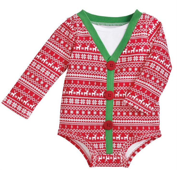 12 best Baby shower dress! images on Pinterest | Baby shower ...