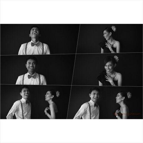 """You are my heart's epic adventure"" - NN  #tazaly #tazalyphoto #prewedding #couple #cute #romantic #jakartaphotographer #makassarphotographer  #preweddingphotographer #ig_indonesia_  #picoftheday #bridestory #iphonesia #fearlessphoto #nikon #nikkor #nikontop #nikonphotographers #preweddingteaser #teaser #preweddingbandung #bandung  Please also visit  www.tazalyphoto.com Facebook.com/tazalyphoto Instagram.com/tazalyphoto"