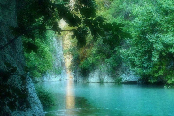 rivers Wallpaper | Beautiful River Wallpaper.