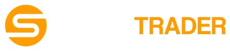 Scanditrader.com Har online trading inden for CFD handel, Forex Valuta, Binære optioner.