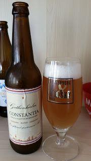 woom.one - Whisky Öl & Mat: Onsala Gathenhielm - Constantia