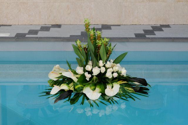#Flowers #VillaCaribe #AllestimentiMatrimonio #JustMarried #Marriage  http://www.villacaribe.it/