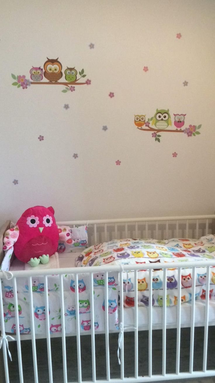 8 best Kinderzimmer images on Pinterest | Baby room, Creative and ...