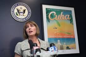 Hillary Clinton pickets for castro Cuban Missle crisis - Google Search