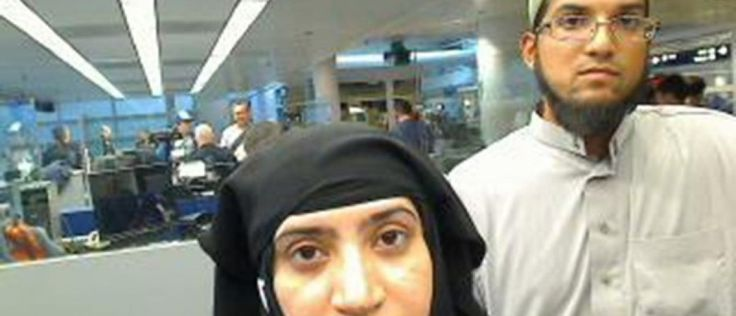 Whistleblower: Feds Shut Down Terror Investigation That Could Have Prevented San Bernardino Attack  Photo of Chuck Ross      A former Department of Homeland Security agent says that an investigation he was conducting into a fundamentalist Islamic group operating in the U.S. may have helped stop San Bernardino jihadi Syed Fa