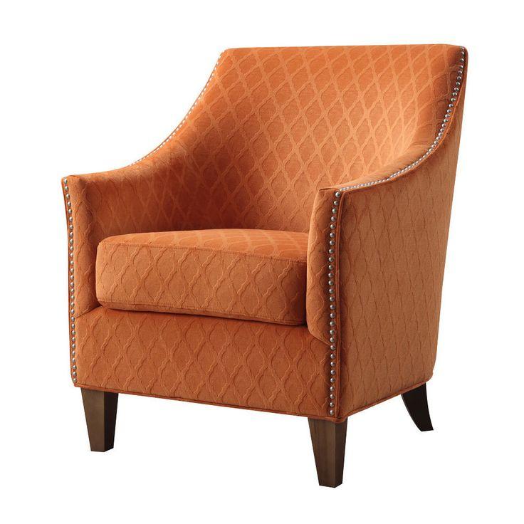 Online shopping bedding furniture