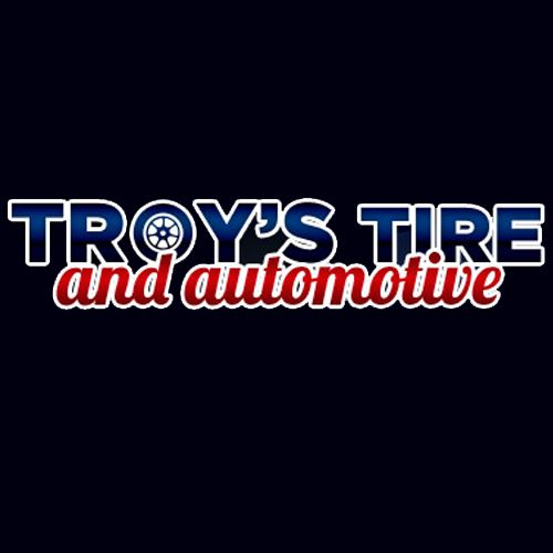 Having issues with your vehicle? Bring it by this amazing auto repair shop as soon as possible and we will diagnose the problem(s) for you. We have a wide range of services and carry top-of-the-line products to accompany them.