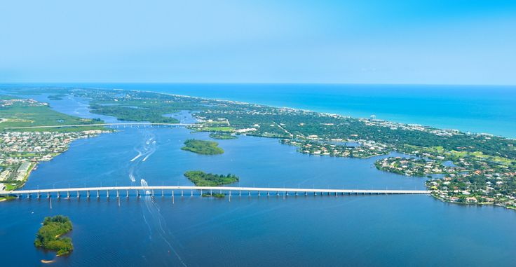 Vero Beach Florida | John's Island Real Estate Company