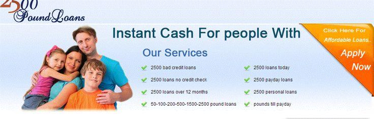 Dollar flash #2 payday loan photo 10