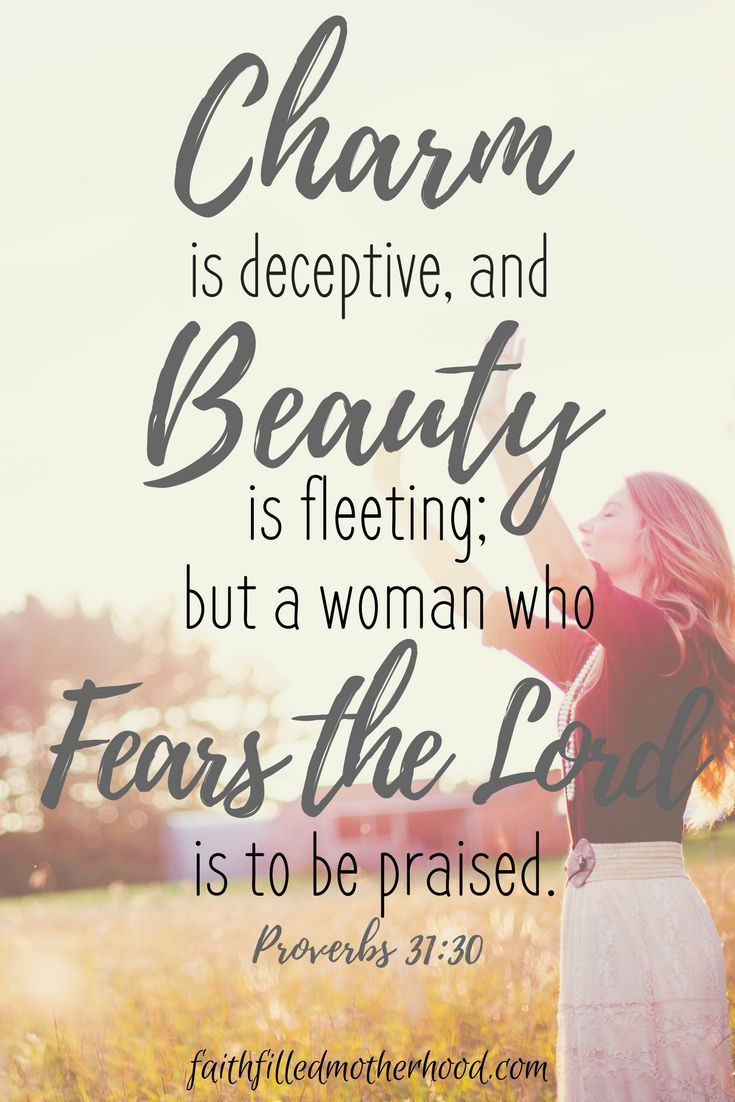 Woman Proverbs Quotes