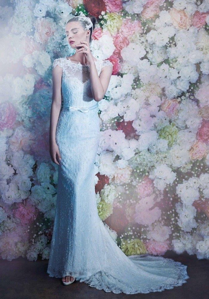 Nice Wedding Dress Shops In London Festooning - Wedding Dresses and ...
