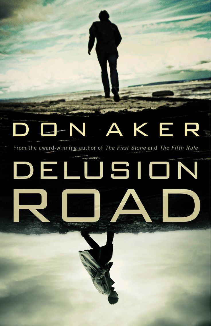 Delusion Road By Don Aker Willa Jaffrey Is Beautiful, Rich, Dating The  Perfect Guy